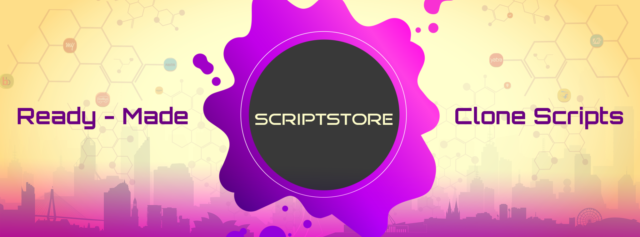 Script-Store-Banner-new